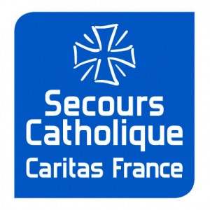 Sc-logo-CMJN